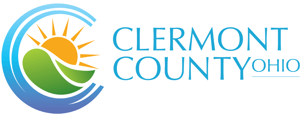 2017 Annual Report for Clermont County, OH